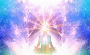 Initiation à l'Auto-Reiki - Symboles de base du Reiki Unitaire, Reiki du Son @ Empower Yourself