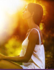 Éveillez Votre Puissance Intérieure (à distance) @ Zoom
