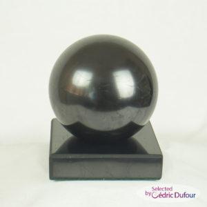 Sphères Grade Excellium