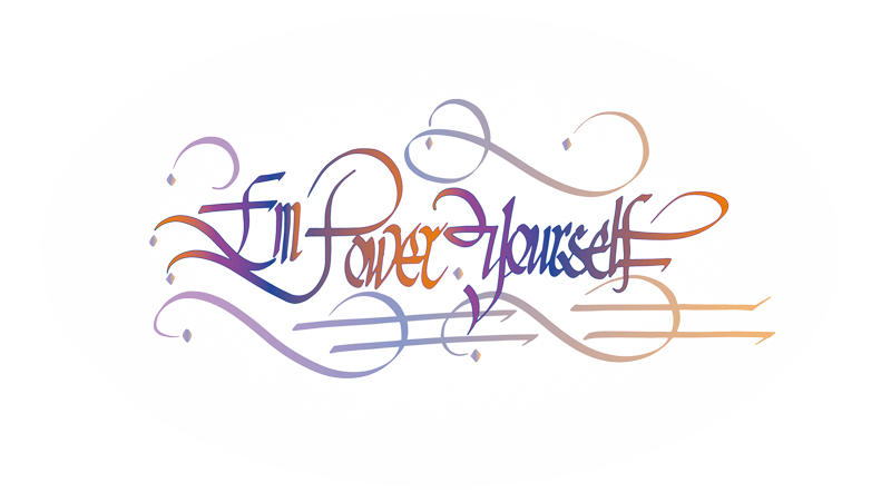 Logo Empower-yourself PRO